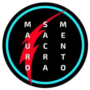 Mauro Sacramento