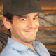 Brian Rinaldi user avatar