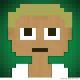 Ilya's avatar