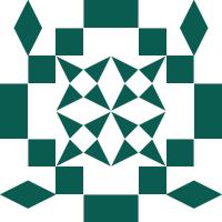 gravatar for joanasabinopinto