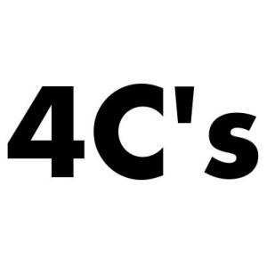 4C's Media