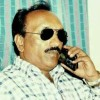 Ramesh Gaikwad
