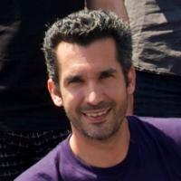 Alejandro Leiva