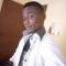 Paul Oyewole