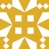 gravatar for PRJNA348534