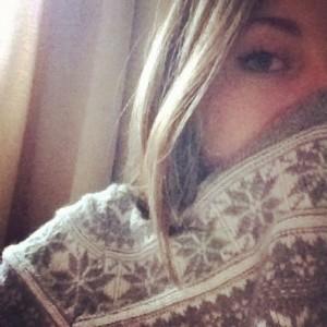 Profile picture for Marta Brand