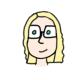 notanimposter111's avatar