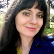 Giorgia Aiello