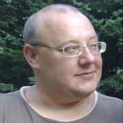 Alexander Kapitman