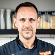 Marco Agostini