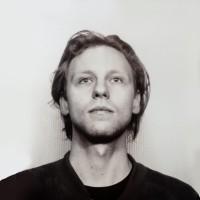 Grzegorz Oksiuta