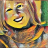 timmi-ryerson12955 avatar image