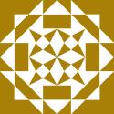 Immagine avatar per Maver