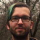 Mikhail's avatar