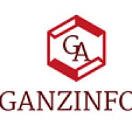 gandiayeinfos