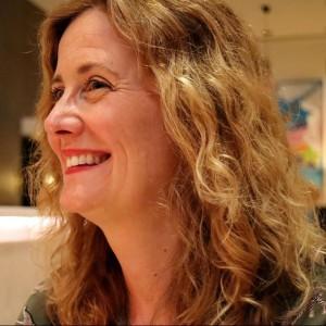 Rebecca Bonnington