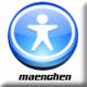maenchen112