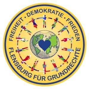 Flensburg für Grundrechte