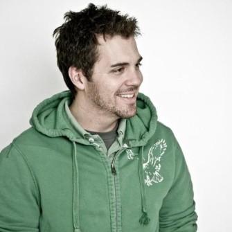 Darren Cooney