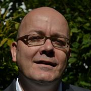 Steffen Roegner