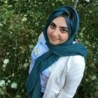 Photo of زهرا ساعدی