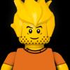 Metahero's avatar