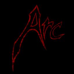 Dark_Arc