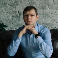 Vladimir Shlykov