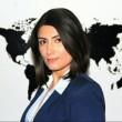 Carolina Urrego-Sandoval