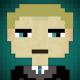 Zach Panzarino's avatar
