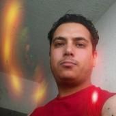 Jair Morales