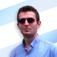 Avatar of Artur Rychcik