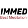 Nhạc Thiền IMMED