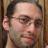 CorneliuTusnea-9301 avatar image