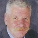 avatar for Bernard Reynal