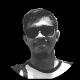 Profile picture of heyfajrul
