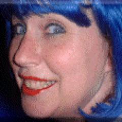 Maggie Verster