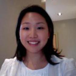 Hyunjin Kim