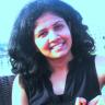 Nitika Devpura