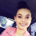 Arianna Canto