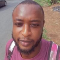 avatar for Segun Ogbevire