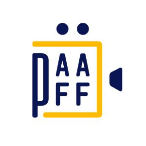 PAAFF Admin