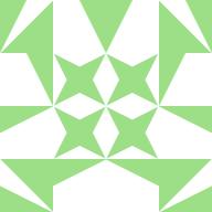 BarCode #1