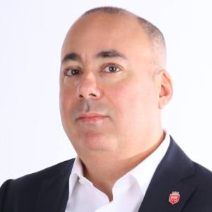 Stefano Schmidt