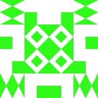 gravatar for prernagoel04