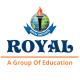 Royal Institute