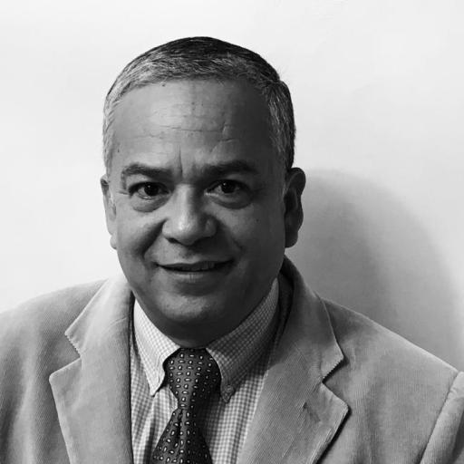 Pablo Rangel Sarrelangue