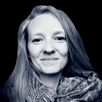 Jenny Johannessen