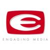 Engaging Media