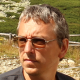 Marcin Kasperski's avatar